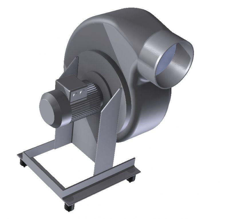 ventilator-hurner-funken-hf-r-200-17-d1.jpg